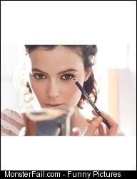 DIY Beauty Guide The NoFail Smoky Eye