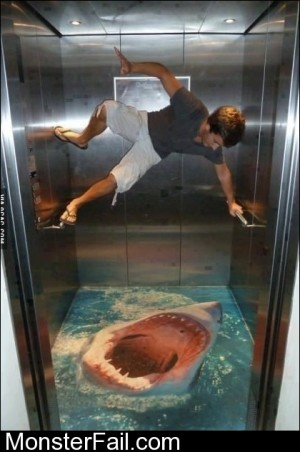 Elevator WIN