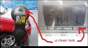 Just Take A Closer Look At This FAIL