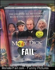 Sticker Placement FAIL Bragging Rights  Huh