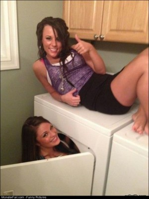 Pics Laundry Service
