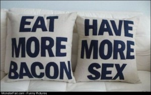Pics Wise Pillows