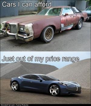 Pics My Car