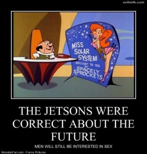 Pics Jetsons Were Right