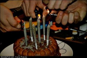Pics Happy 420