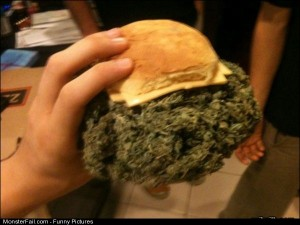 Pics Quarter Pounder Wit