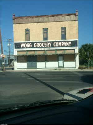 So your telling me this is not the right grocery store Lol