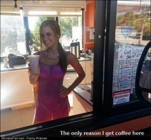 Pics Amazing Coffee