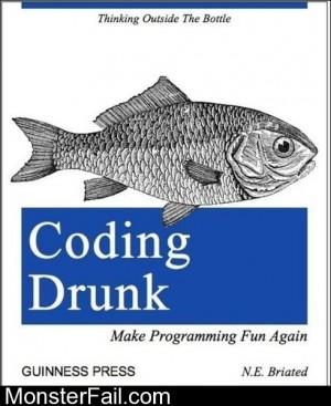 Thats How I Always Code
