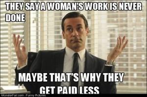 Pics Womens Work