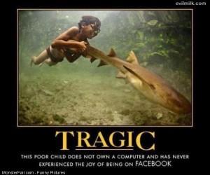 Pics Tragic