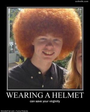 Pics Helmet