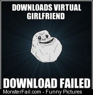 Download Fail