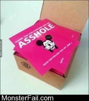 Ill Take A Box