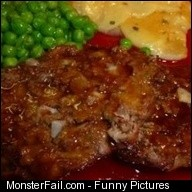 Meatloaf Never Fail Meatloaf