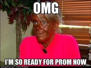 Pics Prom Season