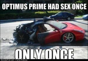 Pics Optimus Prime