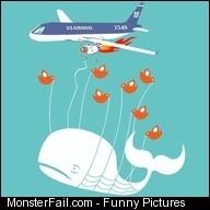 Fail Whale Fail