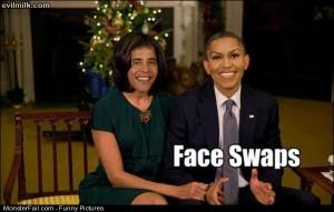 Pics Face Swaps