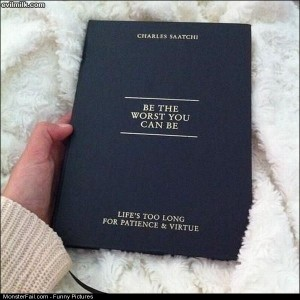 Pics Read This Book