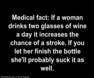 Pics Medical Fact