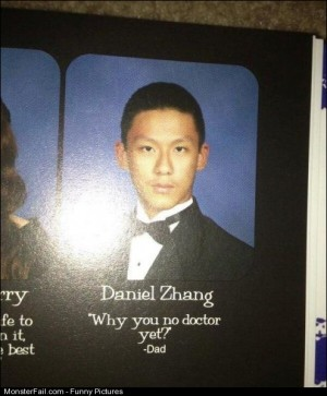 Pics Yearbook Quote
