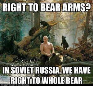 Pics Right To Bear Arms