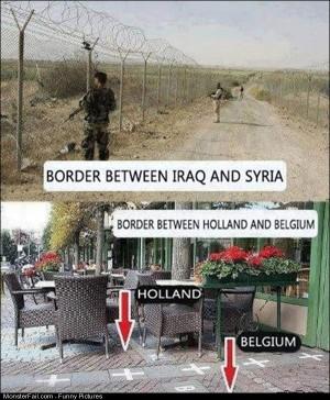 Pics Borders