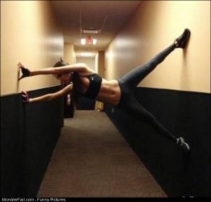 Pics Spider Girl