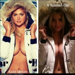 Pics Some Russian Girl