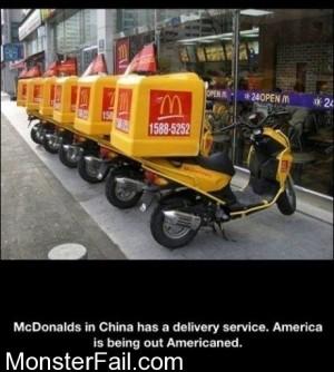 Your Move America