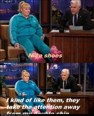 Pics Nice Shoes
