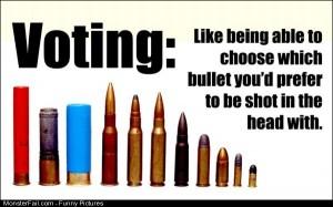 Pics Voting
