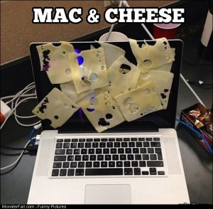 Pics Mac And Cheese
