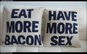 Wise pillows