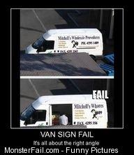 FAIL lol