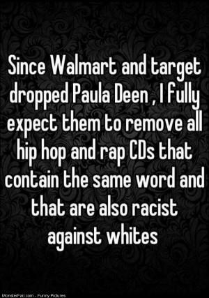 Pics Walmart