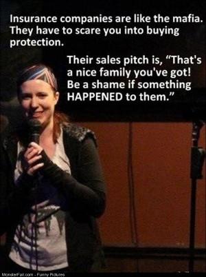 Pics Insurance