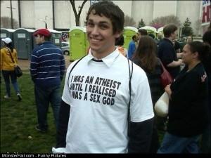 Pics Religious Guy