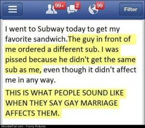 Pics Subway