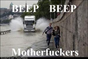Pics Beep Beep