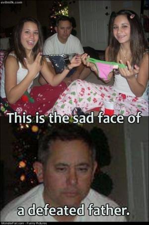 Pics Sad Face