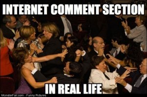 Pics Internet Comments