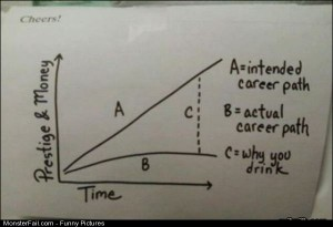 Pics Career Path