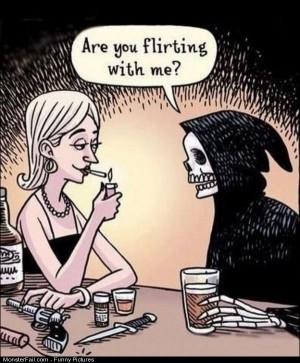 Pics Flirting