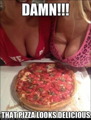 Pics Pizza