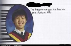 Pics Happy Kid