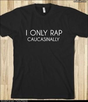 Pics I Only Rap