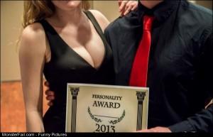 Pics Award