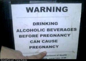 Pics Drinking